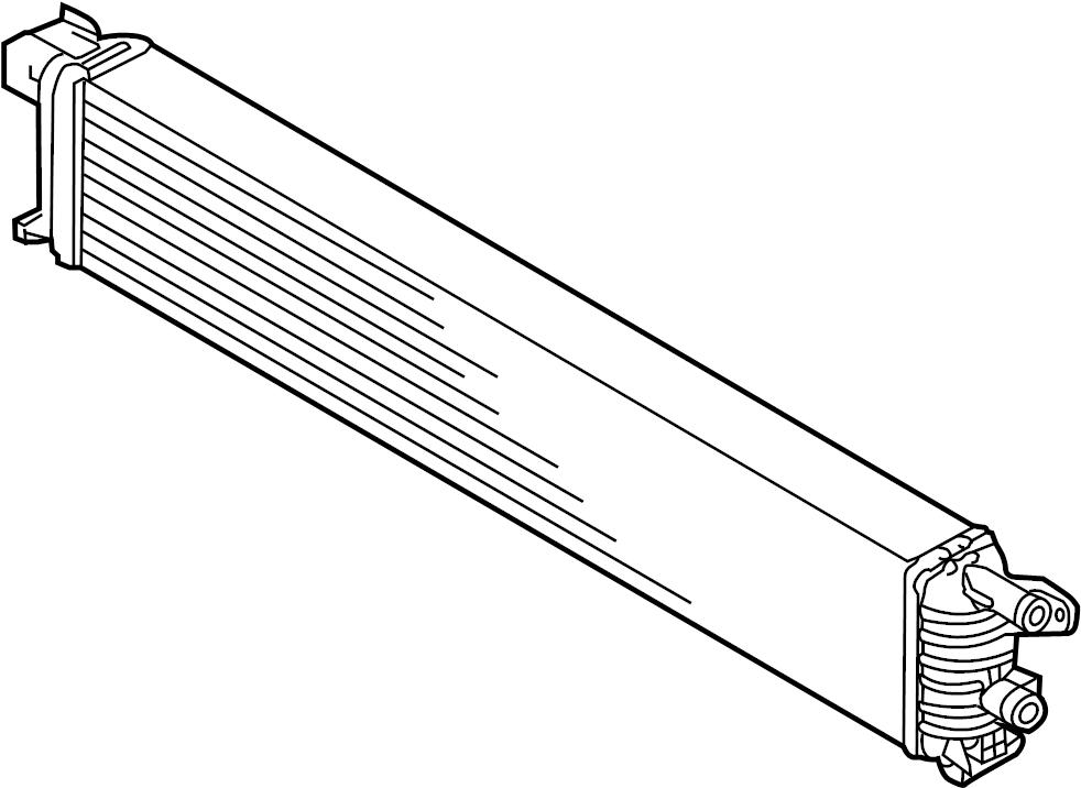 Fixforcewiring besides Engine Control Module Wiring Harness as well Chrysler Sebring Parts Diagram Wiring Schemes likewise 1996 Dodge Caravan Electrical Wiring Diagram further 2001 Dodge 3500 Radio Wiring Diagram Back   At Ram And. on 2006 chrysler pt cruiser wiring diagrams